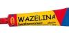 wazelina1.jpg